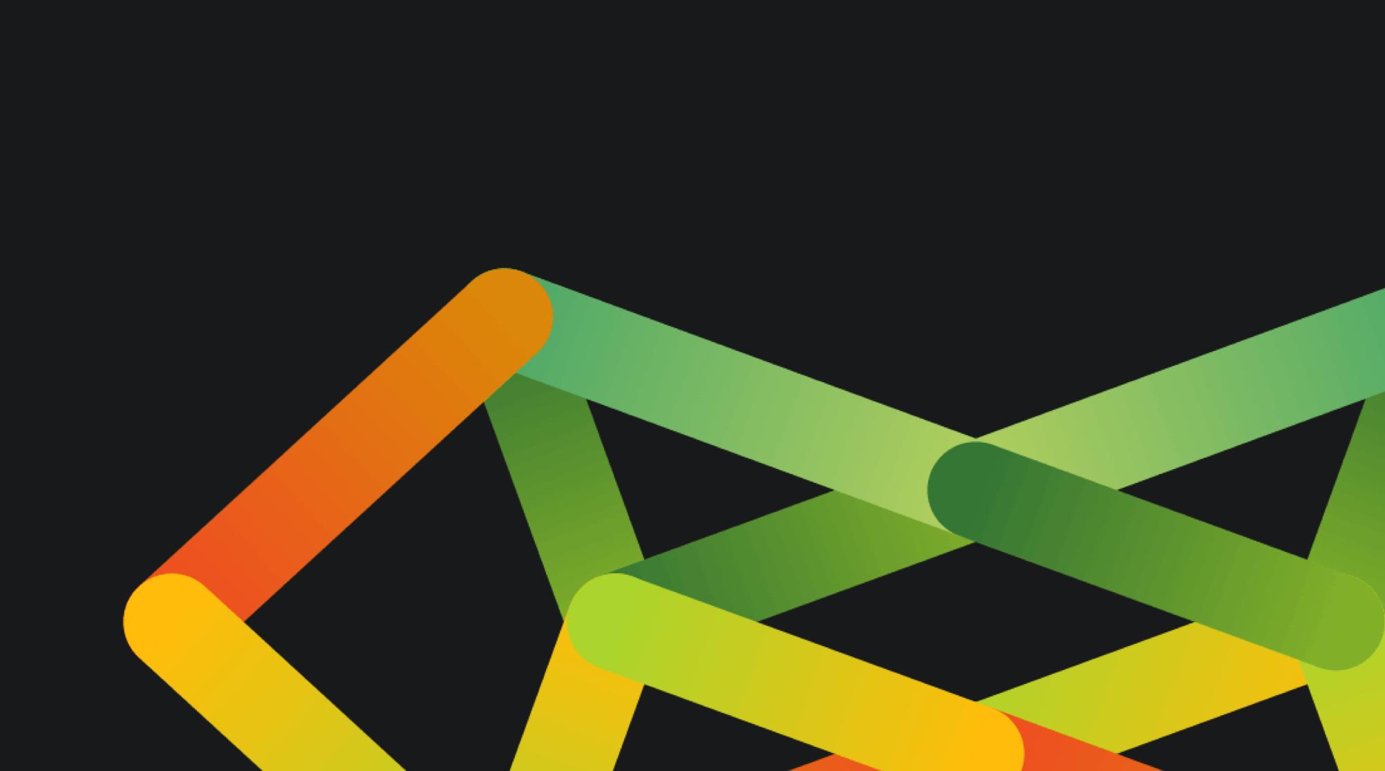 Логотип Cradle