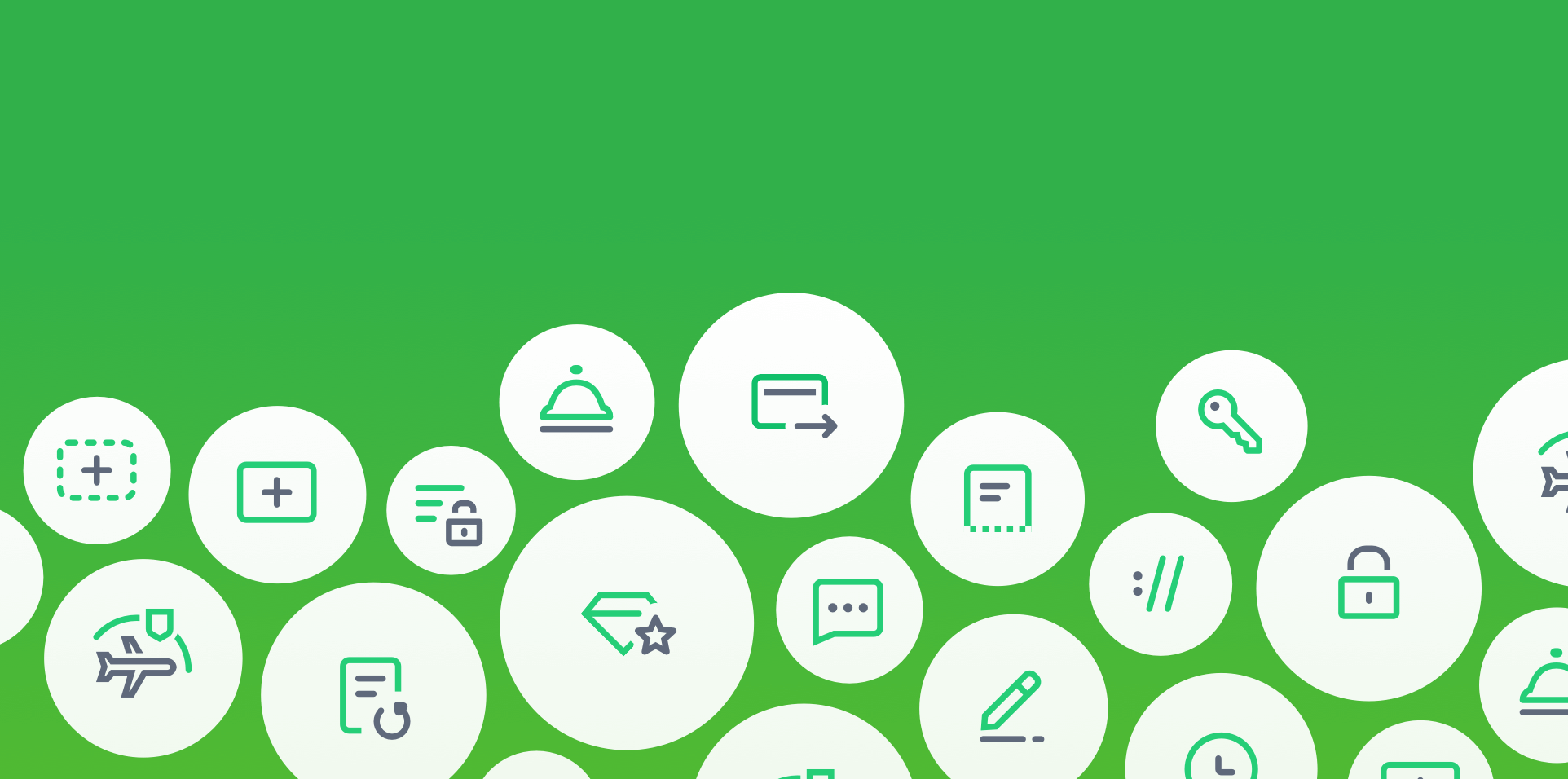 Мобильное приложение БПС-Сбербанка