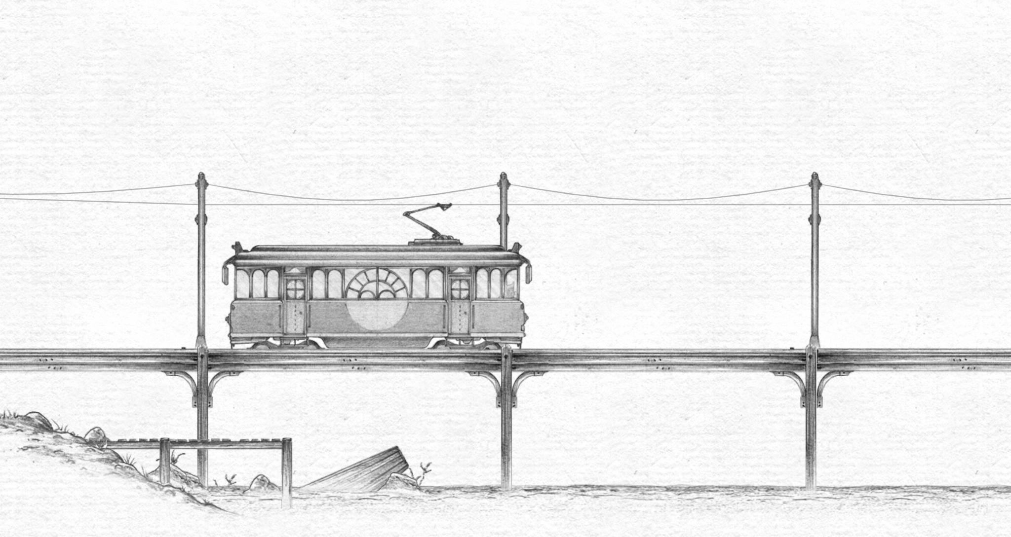126-tram