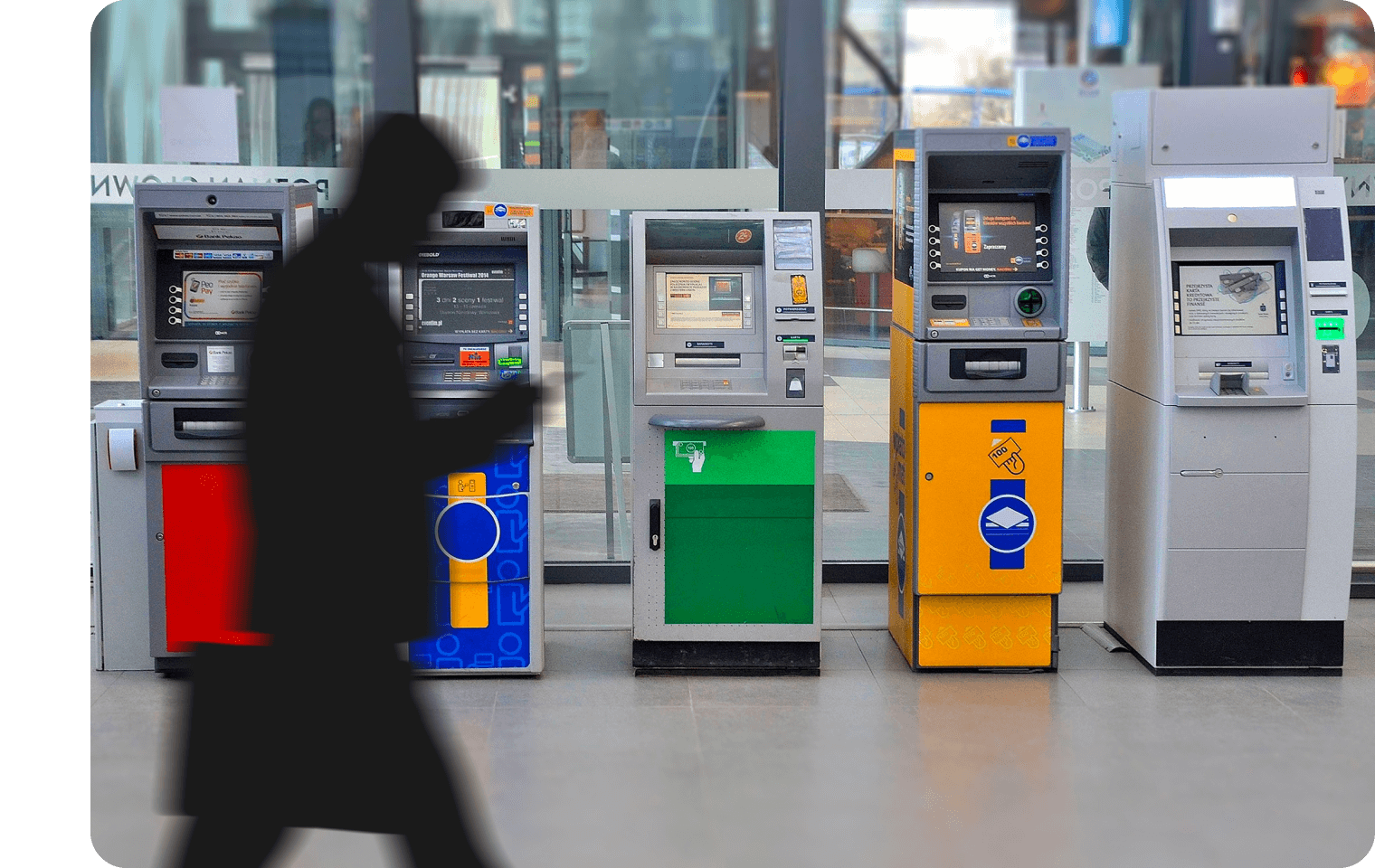 atms-image-3