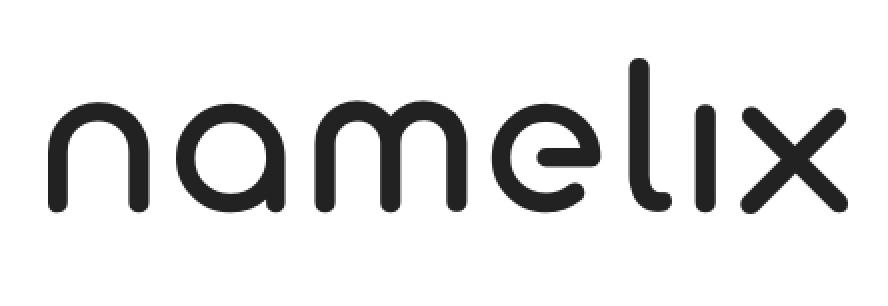 namelix 1