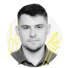 Телего Андрей Команда