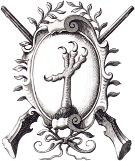 Logo Club opt@2x