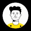dzmitry_avatar